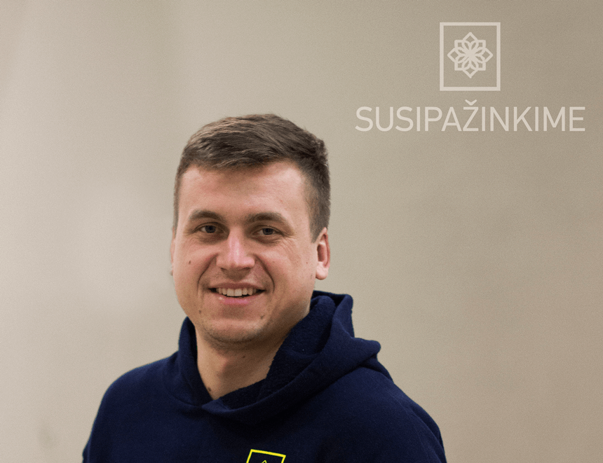 Ričardas Mikavičius