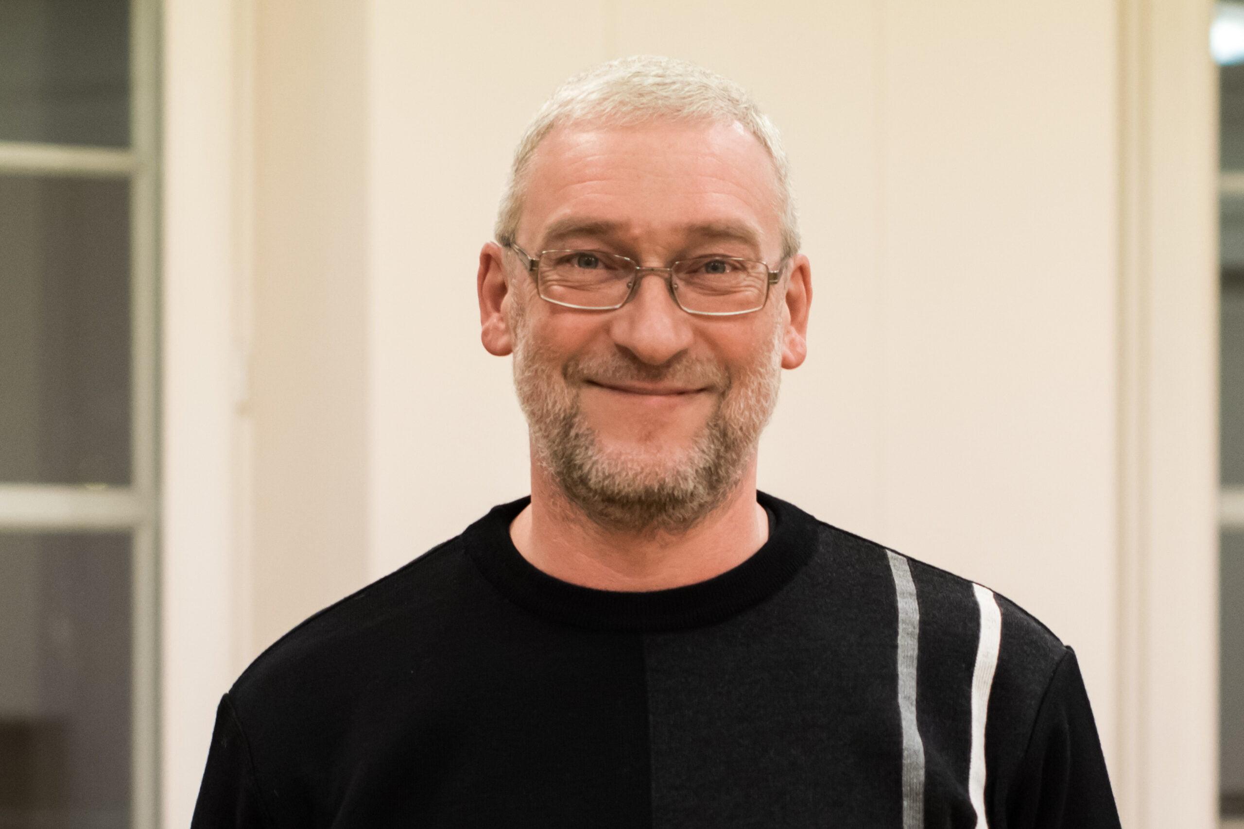 Raimundas Kukanauskas
