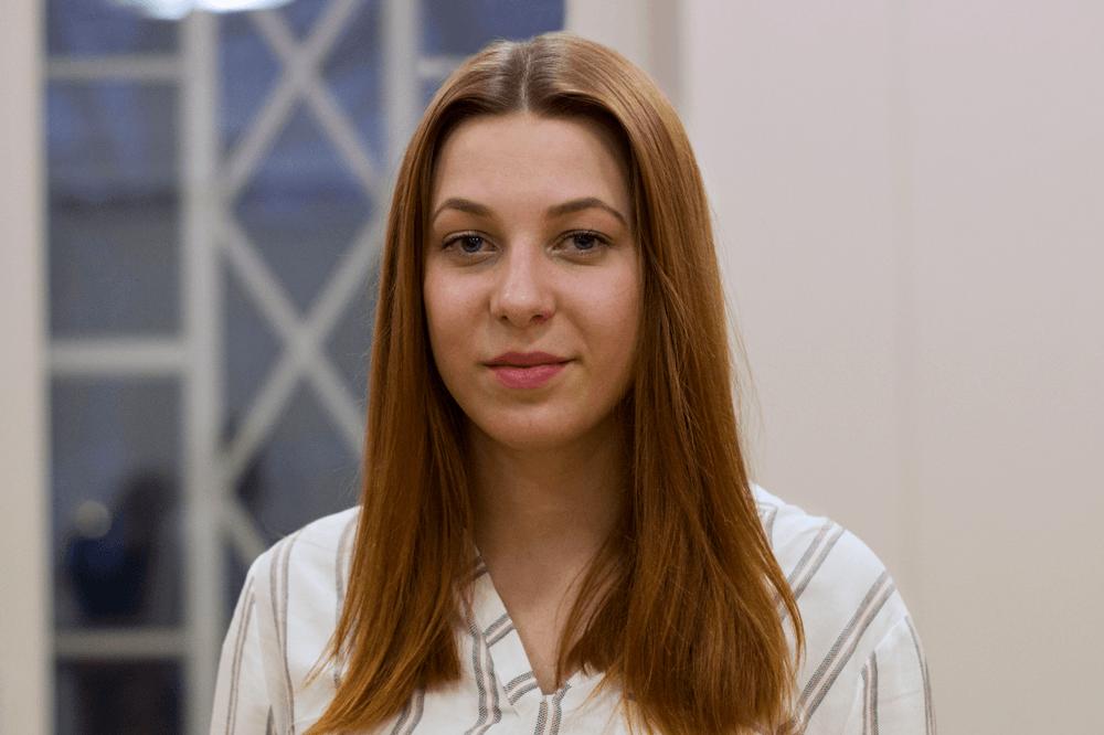 Deimantė Misiukonytė